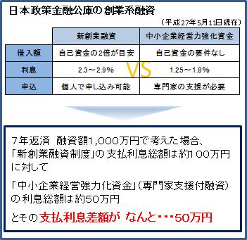 japanpolicy
